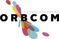 ORBCOM - Salesforce Consulting Partner