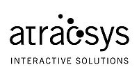 Atracsys - Interactive Solutions