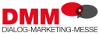 Dialog Marketing Messe
