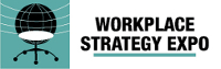 Workplace Strategy Expo