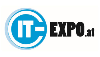 IT-Expo.at