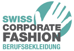 Swiss Corporate Fashion