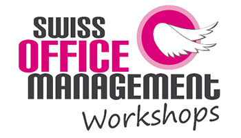 Swiss Office Management Workshops